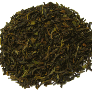 Darjeeling Tippy Golden F.O.P. from The Drury Tea & Coffee Co. Ltd.