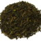 Darjeeling Tippy Golden F.O.P. from The Drury Tea &amp; Coffee Co. Ltd.
