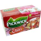Smooth Chai from Pickwick
