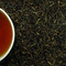 Tippy Golden Darjeeling Earl Grey from Ronnefeldt Tea