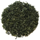 Treasure Green's Emerald (Silver) from Treasure Green Tea Co.