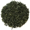 Treasure Green&#x27;s Emerald (Silver) from Treasure Green Tea Co.