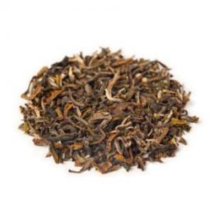 Chamong SFTGFOP1 Tippy 131 from Rare Tea Republic