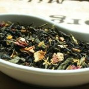 Pearl of Jackfruit from Herbal Infusions Tea Co.