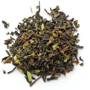 Rat Tea from Teafarm