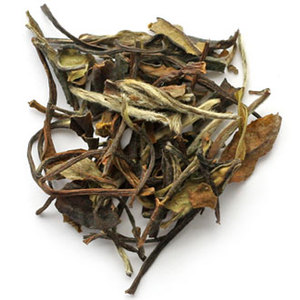 Snake Tea from Teafarm