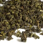 Magnolia Blossom Oolong - ZM65 from Upton Tea Imports