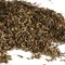 Java Malabar Estate OPS from Upton Tea Imports