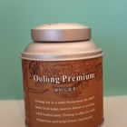 Oolong Premium from Asiatica tea