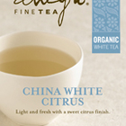 China White Citrus from Allegro