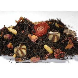 Praline De Champagne from Tea Desire