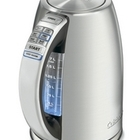 PerfecTemp Cordless Electric Kettle from Cuisinart