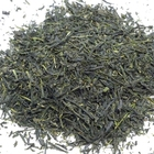 Premium Gyokuro from Aiya