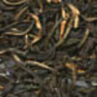 Boisahabi Estate Assam STGFOP(SPL) from Capital Tea Ltd.