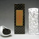 Premium Ti Luo Han from The Best Tea House Co., Ltd.