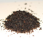 Earl Grey from Blue Lady Tea