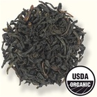 Organic Ceylon Black from The Jasmine Pearl Tea Merchants