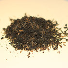 Yunnan Select from Blue Lady Tea