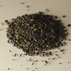 Gunpowder from Blue Lady Tea