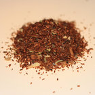 Rooibos Chai from Blue Lady Tea