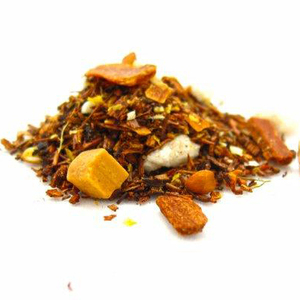 Tea Guys from Pumpkin Spice Rooibos