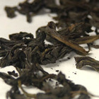 Da Hong Pao, Scarlet Robe from Teas Etc