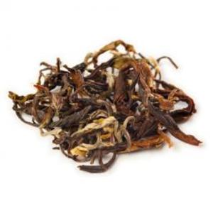 Castleton Autumn Oolong from Rare Tea Republic 