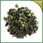 Hong Xin Te Chun Guan Yin Wang (Tie Guan Yin) from Wan Ling Tea House