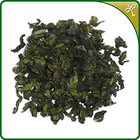 Jiu Jiu Jiu Guan Yin (Tie Guan Yin) from Wan Ling Tea House