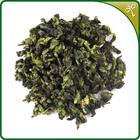 Zheng Wei Guan Yin (Tie Guan Yin) from Wan Ling Tea House