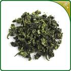CanSai JiPin Guan Yin Wang (Tie Guan Yin) from Wan Ling Tea House
