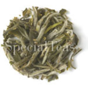 Drum Mountain White Cloud from SpecialTeas