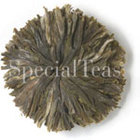 Green Sea Anemone from SpecialTeas