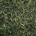 Gyokuro from KIMICHA