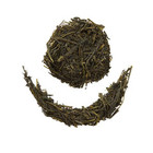 Sencha Superior from KIMICHA