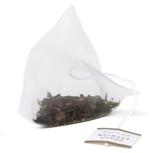 Black Forest Cake Pu-erh Tea from Stash Tea Company
