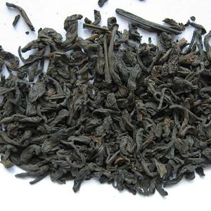 Loose Leaf Liu Bao from PuerhShop.com