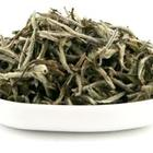 Organic Pekoe White Tea from Wing Hop Fung