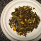 Sweet Prickly Pear from Cuppa'T Specialty Teas