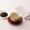 Sencha Super Premium from Hibiki-an