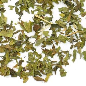 Spearmint from Adagio Teas
