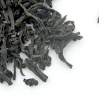 Lapsang Souchong from Etin Group