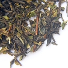 Darjeeling FTGFOP1 First Flush from Etin Group