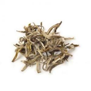 Phoobsering Special Oolong from Rare Tea Republic