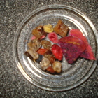 Dragon Fruit Cranberry from Cuppa&#x27;T Specialty Teas