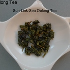 Sun-Link-Sea High Mountain Oolong Tea from FONG MONG TEA