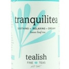 Tranquilitea from Tealish