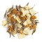 Gold Rush (organic) from DAVIDsTEA
