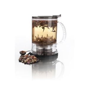 PerfecTea by Teavana from Teaware