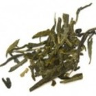 Sencha from Yumchaa